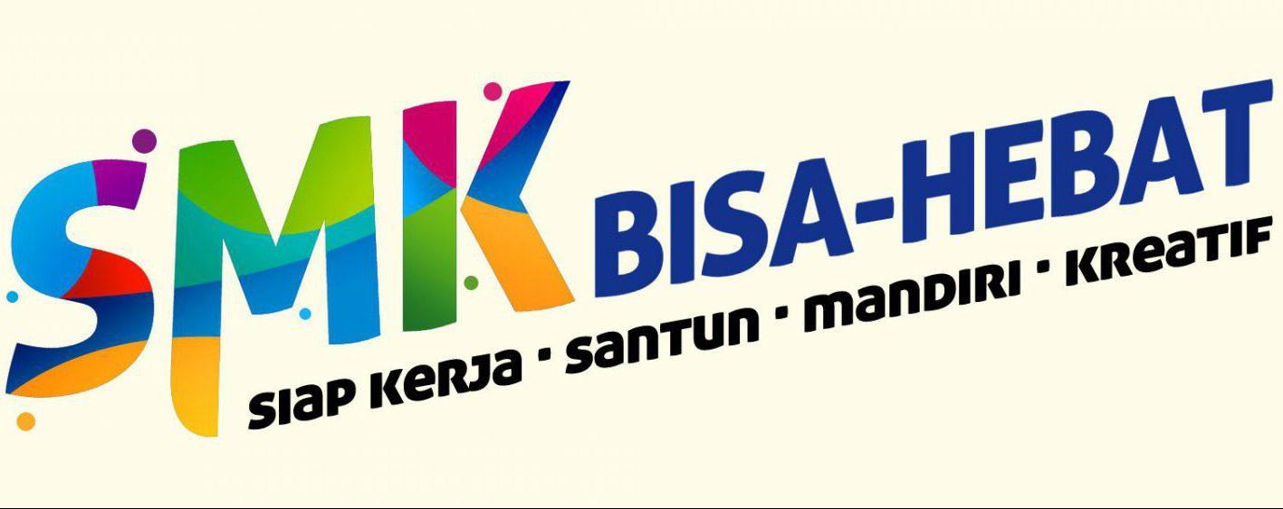 SMK CITRA HARAPAN